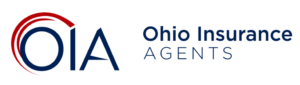 Partner-Ohio-Insurance-Agents
